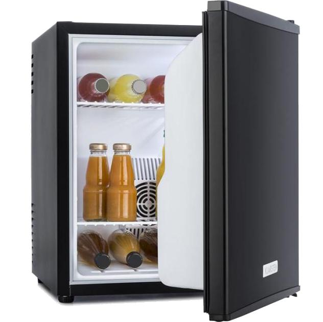 Avantages d'un mini-frigo
