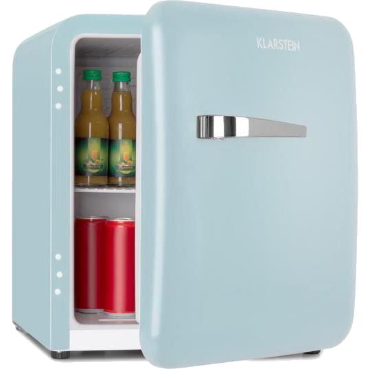 Budget pour un mini frigo