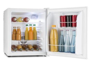 achat mini frigo maison