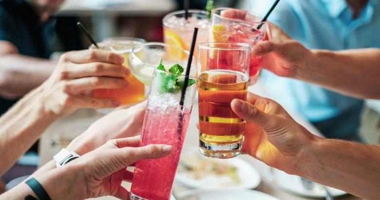 boisson frais