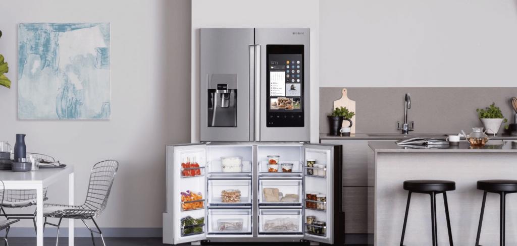 performance frigo
