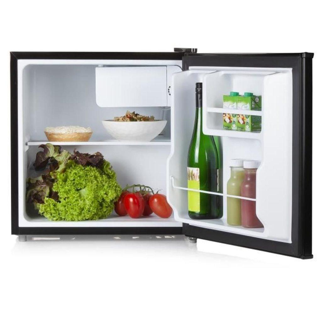 mini frigo maison